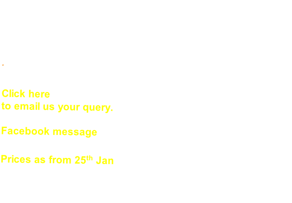 Email, Text or call 0773 9985210 For how to purchase your new AWS overalls .   Click here sales@advanced-wear.co.uk  to email us your query.   Facebook message  Prices as from 25th Jan