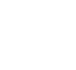 Sabelt Taurus Seat.  FIA 8855-1999 Gel coated shell made of fibreglass. High side leg shape. Higher for support in lateral impacts. Integrated head support. 5 harness slots. Later fixing. Available in Large and Xlarge.