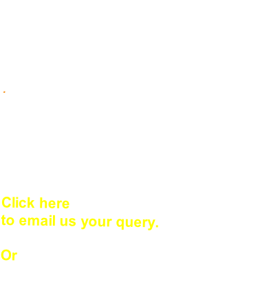 Email, Facebook message, Or Text  0773 9985210 .        Click here sales@advanced-wear.co.uk  to email us your query.   Or Message (PM) via FB page